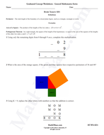 Brain-Teasers-SD1---Mensa-and-SAT-style-puzzles---Somewhat-Difficult.pdf
