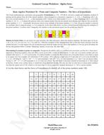 Basic-Algebra-Worksheet-5b---Prime-and-Composite-Numbers---The-Sieve-of-Eratosthenes.pdf
