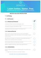 Biology-AQA-Spec.pdf
