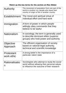 8b-Max-Weber-key-terms.docx
