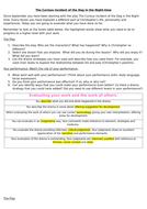 Evaluation-Worksheet.docx