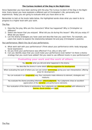 Evaluation-Worksheet.docx