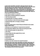 Behaviour-extract.doc