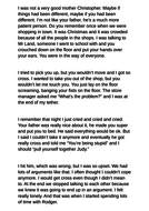 Judy's-Letter.doc