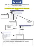 Help-Sheet-for-Facebook.doc