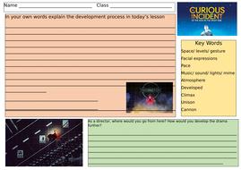 Lesson-2-Homework.docx