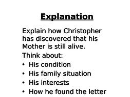Explanation-plan.pptx