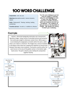 100-word-CHALLENGE-ART.pdf