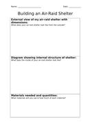 Building-an-Air-raid-shelter-planning-sheet.docx