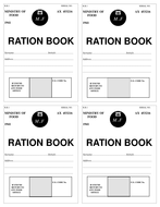 Ration-Book-template.pdf