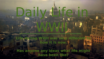 Daily-life-in-WW2.pptx
