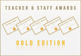 TES-Teacher-and-Staff-Awards-Gold-Edition.pptx