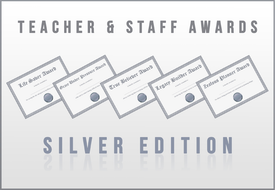 TES-Teacher-and-Staff-Awards-in-Silver-edition.pptx