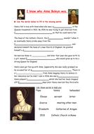 Anne-Boleyn-Cloze-Sppt.pdf