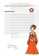 Anne-Boleyn-Letter.docx