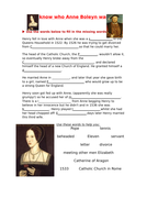 Anne-Boleyn-Cloze-Sppt.doc