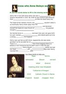 Anne-Boleyn-Cloze-Ext.doc
