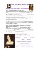 Anne-Boleyn-Cloze-Core.doc