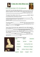 Anne-Boleyn-Cloze-Ext.pdf
