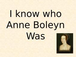 PF-Anne_Boleyn.ppt
