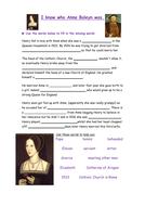 Anne-Boleyn-Cloze-Core.pdf