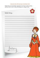 Anne-Boleyn-Letter.pdf