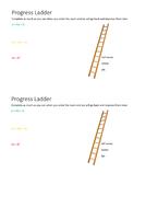 Expanding double brackets - full lesson