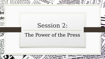 Session-2---The-Power-of-the-Press.pptx