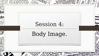 Session-4---Body-Image.pptx