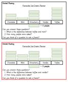 Varied-Fluency.pdf
