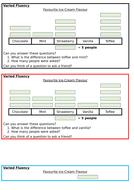 Varied-Fluency.docx