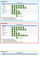 Varied-Fluency-2.docx