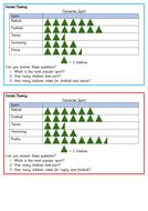 Varied-Fluency-2.pdf