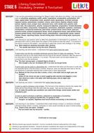 LitKit-Stage-6-VGP-Targets.pdf