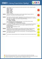 LitKit-Stage-6-Spelling-Targets.pdf