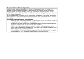 Success-criteria-for-Blood-progress-check.docx