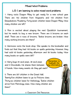 Higher-Ability-Harry-Potter-Word-Problems.pdf