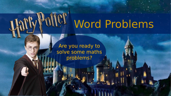 Harry-Potter-Mixed-Word-Problems-Powerpoint.pptx