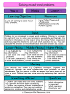 Mixed-Word-Problems-Lesson-Plan.pdf