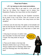 Middle-Ability-Harry-Potter-Word-Problems.pdf