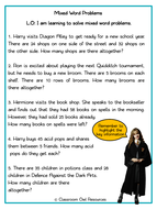 Lower-Ability-Harry-Potter-Word-Problems.pdf