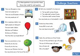 Worksheet-3---Bar-Model-Part-Whole-Questions---Challenge.pdf