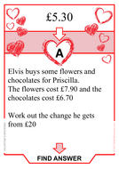 treasure-hunt-a4-valentines-spending.pdf