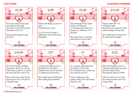 mini-cards-valentines-spending.pdf