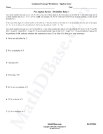 Basic-Algebra-Worksheet-2---Pre-Algebra-Review---Divisibility-Rules-1.pdf
