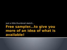 Free-sampler.pptx