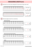 Year-2---ANSWERS---Measuring-Length-in-cm---Length-and-Height.pdf