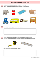 Year-2---WORKSHEETS---Measuring-Length-in-m---Length-and-Height.pdf
