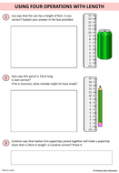 Year-2---WORKSHEETS---Using-Four-Operations-with-length---Length-and-Height.pdf