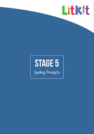 LitKit-Stage-5-Spelling-Prompts.pdf